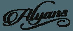 Alyans davetiye kataloğu